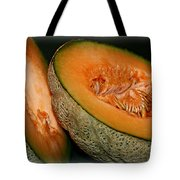Sweet Goodness Tote Bag