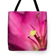 Sweet Heart - Featured 3 Tote Bag