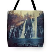 Sweet Memories Tote Bag