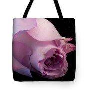 Sweet Onament -the Rose Tote Bag