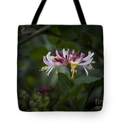Sweetly Scented. Tote Bag