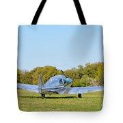 Swift 210 Tote Bag