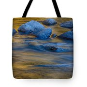 Swiftriver Reflections Tote Bag