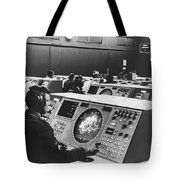 Swiss Air Defense Systems Tote Bag