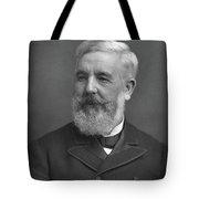 Sydney Waterlow (1822-1906) Tote Bag