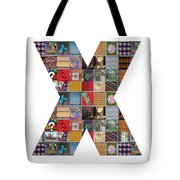 Symbol Xxx Yin Yang Showcasing Navinjoshi Gallery Art Icons Buy Faa Products Or Download For Self Pr Tote Bag