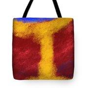 Take A Sip Tote Bag
