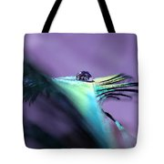Take Flight II Tote Bag