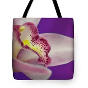Take Me In Your Arms Tote Bag