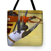 Take That Tote Bag by Frozen in Time Fine Art Photography