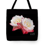 Take Two Tote Bag