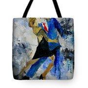 Tango 455130 Tote Bag