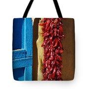 Iconic Toas Tote Bag