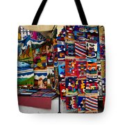 Tapestries For Sale Tote Bag