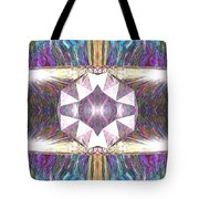 Tara Tote Bag
