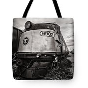 Tc 6902 Tote Bag