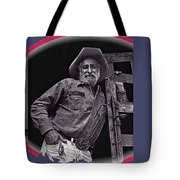 Ted Degrazia Front Gate #2 Gallery In The Sun Tucson Arizona No Date-2013 Tote Bag