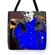 Ted Degrazia Gallery In The Sun Tucson Arizona 1969-2013 Tote Bag