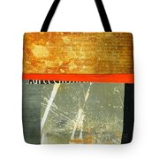 Teeny Tiny Art 120 Tote Bag