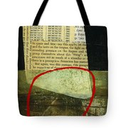 Teeny Tiny Art 125 Tote Bag