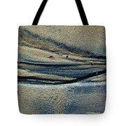 Temporary Illusions Tote Bag