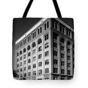 Texas Depository Tote Bag