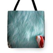 Textures 2 Tote Bag