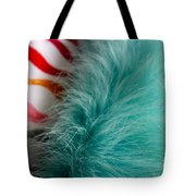 Textures 5 Tote Bag