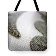 Textures 6 Tote Bag