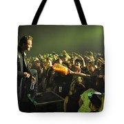 Tfk-trevor-cheeseballs-2883 Tote Bag