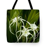 Thailand Beauty Tote Bag