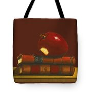 Thank You To A Wonderful Teacher  # 1 2 Tote Bag
