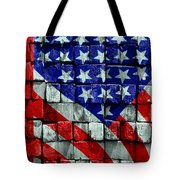 Thank You With Gratitude Tote Bag