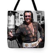 Thankyouverymuch Las Vegas Tote Bag