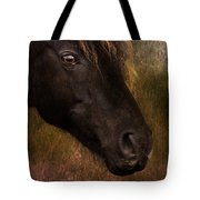 that Wild Look Tote Bag
