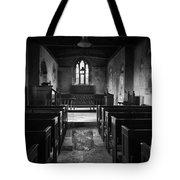 The Aisle Tote Bag