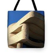 The American Indian Museum Tote Bag