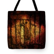 The Ancient Stones Tote Bag