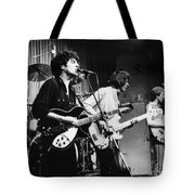 The Banned Tote Bag