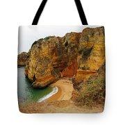 The Beautiful Algarve 5 Tote Bag