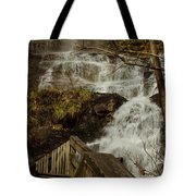 The Beauty Of It All Tote Bag