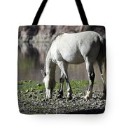 The Beauty Of The Wild  Tote Bag
