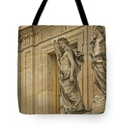 The Beauty Of Versailles - 2 Tote Bag
