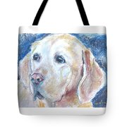 The Best Pal Tote Bag