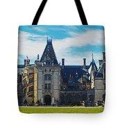 The Biltmore Estate Tote Bag