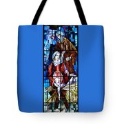 The Birth Of Jesus   Tote Bag