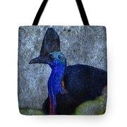 The Bishop V2 Tote Bag