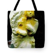 The Bliss Tote Bag