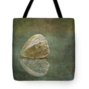 The Breath Of Time Tote Bag