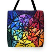 The Catcher Tote Bag by Teal Eye  Print Store